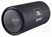 Jbl Super Bass Car Woofer | Vehicle Parts & Accessories for sale in Central Region, Kampala