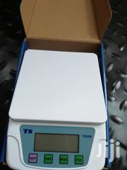 Where Can I Buy A Digital Kitchen Weighing Scale Uganda?   Kitchen Appliances for sale in Central Region, Kampala