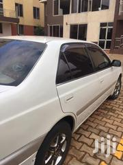 Toyota Premio 1999 Gray | Cars for sale in Central Region, Kampala