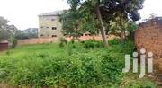 50 Decimals Land in Najjera Kiwatule for Sale | Land & Plots For Sale for sale in Central Region, Kampala