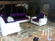 Ready for Delivery Modern Sofa Set 4 Seater | Furniture for sale in Central Region, Kampala