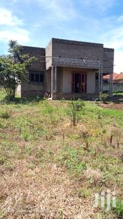 Shell House In Sonde Kiwango For Sale   Houses & Apartments For Sale for sale in Central Region, Mukono