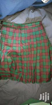 Cute Skirts | Clothing for sale in Central Region, Kampala