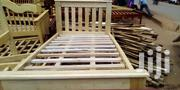 New Bed , Single | Furniture for sale in Central Region, Kampala