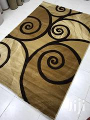 Carpets   Home Accessories for sale in Central Region, Kampala