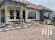 Four Bedroom House In Kira Mulawa For Sale | Houses & Apartments For Sale for sale in Central Region, Kampala