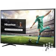 32 Inch Hisense LED TV for Grabs- Free Delivery Within Kampala   TV & DVD Equipment for sale in Central Region, Kampala