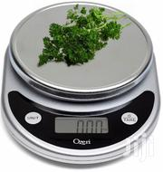 Electronic Weighing Scales Trade Kampala, Uganda   Home Appliances for sale in Central Region, Kampala