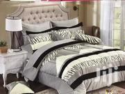 Modern 3d Bed Covers Full Pakage | Home Accessories for sale in Central Region, Kampala