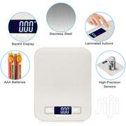 Medical Scales With Displays Kampala Uganda | Medical Equipment for sale in Central Region, Kampala
