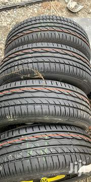 Tire World | Vehicle Parts & Accessories for sale in Central Region, Kampala