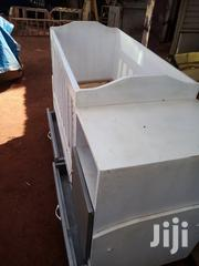 Kid's Self Contained Bed | Children's Furniture for sale in Central Region, Kampala