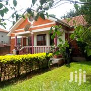 Naalya Executive Three Bedroom Standalone House For Rent | Houses & Apartments For Rent for sale in Central Region, Kampala