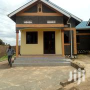 BWEYOGERERE Executive New Two Bedroom House | Houses & Apartments For Rent for sale in Central Region, Kampala