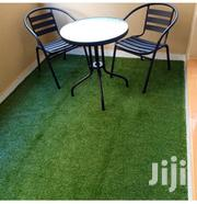 Carpets Grass Per Squaremeters | Garden for sale in Central Region, Kampala