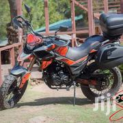 Moto 2018 Black | Motorcycles & Scooters for sale in Central Region, Kampala