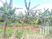 Plot In Namugongo Sonde For Sale | Land & Plots For Sale for sale in Central Region, Kampala