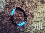 50% Off for 2 Weeks Onglowing Beaded Unique Bracelets | Jewelry for sale in Central Region, Kampala