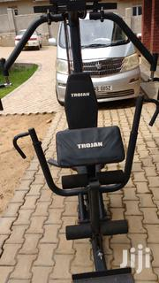 Gym Pulley For Professional Gyms | Sports Equipment for sale in Central Region, Kampala