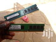 Ddr2 Room 1gb And 512mb | Computer Hardware for sale in Central Region, Kampala