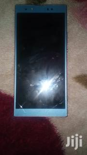 Sony Xperia XA2 Ultra 64 GB Blue | Mobile Phones for sale in Central Region, Kampala