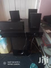 Sony Home Theatre System | Audio & Music Equipment for sale in Central Region, Kampala