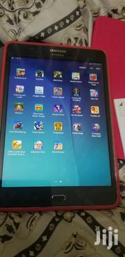 Samsung Galaxy Tab Active LTE 16 GB Black | Tablets for sale in Central Region, Kampala