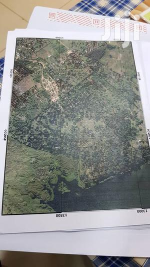 90 Acres Of Private Mailo Land