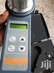 Moisture Meters | Farm Machinery & Equipment for sale in Central Region, Kampala