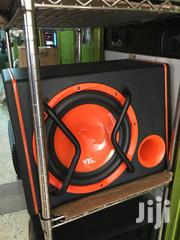 Car Woofers | Vehicle Parts & Accessories for sale in Central Region, Kampala