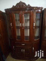 Cupboards and Furniture | Furniture for sale in Central Region, Kampala
