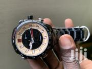 Original Naviforce Watch | Watches for sale in Central Region, Kampala