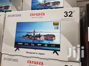 Aiwa TV 32 Inch   TV & DVD Equipment for sale in Central Region, Kampala
