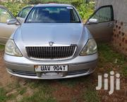 Toyota Brevis Ai 250 Four 2001 Silver | Cars for sale in Central Region, Kampala