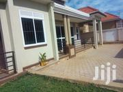 Kiira Mamerito Road Gorgeous Beauty on Sell | Houses & Apartments For Sale for sale in Central Region, Kampala