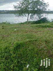 Land In Bwerenga Kawuku Along Entebbe Road For Sale | Land & Plots For Sale for sale in Central Region, Kampala