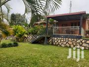 3 Bedrooms Standalone House For Rent In Ntinda | Houses & Apartments For Rent for sale in Central Region, Kampala