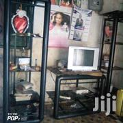 Stand For Glass | Furniture for sale in Eastern Region, Iganga