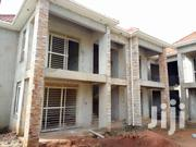 8 Units Shell Apartments In Kira For Sale | Houses & Apartments For Sale for sale in Central Region, Kampala