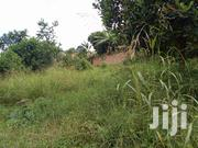 50 Decimals Plot of Land for Sale in Najjera-Buwate | Land & Plots For Sale for sale in Central Region, Kampala