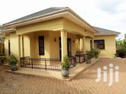 Six Bedroom House In Najjera Buwate For Rent | Houses & Apartments For Rent for sale in Central Region, Kampala