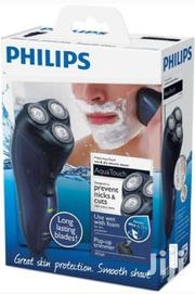 Philips Cordless Rechargeable Aquatouch Waterproof Electric Shaver | Tools & Accessories for sale in Central Region, Kampala