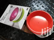 Digital Food Household Kitchen Scales With Bowl Kampala | Kitchen Appliances for sale in Central Region, Kampala