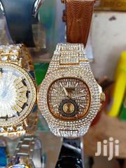Dagson Watchs | Watches for sale in Central Region, Kampala