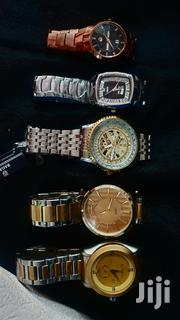 Branded Designer Watches | Watches for sale in Central Region, Kampala
