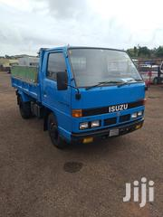 Isuzu Elf Tipper 4BE1 | Trucks & Trailers for sale in Central Region, Kampala