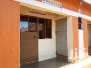 Single Bedroom House In Kitende For Rent | Houses & Apartments For Rent for sale in Central Region, Kampala