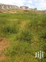 14 Decimals Plot Of Land In Nsasa For Sale | Land & Plots For Sale for sale in Central Region, Kampala