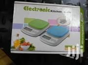 Electronic Table Top 6 Kg Weighing Scales Kampala | Kitchen Appliances for sale in Central Region, Kampala