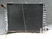 Radiator For Super Custom | Vehicle Parts & Accessories for sale in Central Region, Kampala